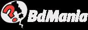 BdMania