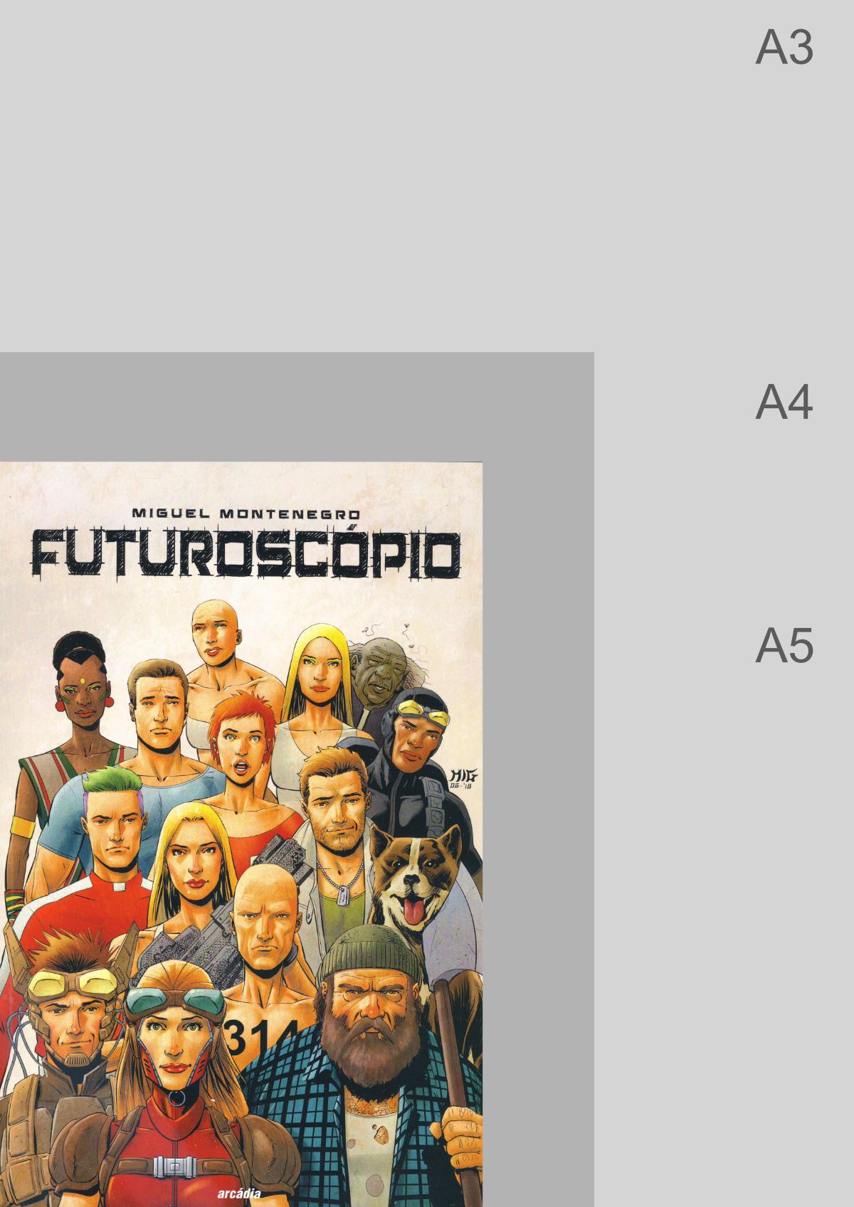 FUTUROSCÓPIO