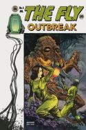 THE FLY: OUTBREAK (MS 5)