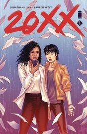 20XX  (MS 6)