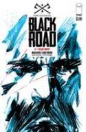 BLACK ROAD (MS 10)