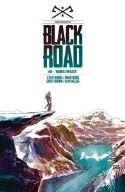 BLACK ROAD (MS 10)