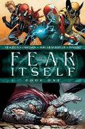 FEAR ITSELF (MS 7)
