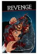 REVENGE (MS 4)
