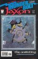 THUNDERBOLT JAXON (MS 5)