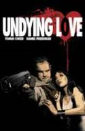 UNDYING LOVE (MS 4)